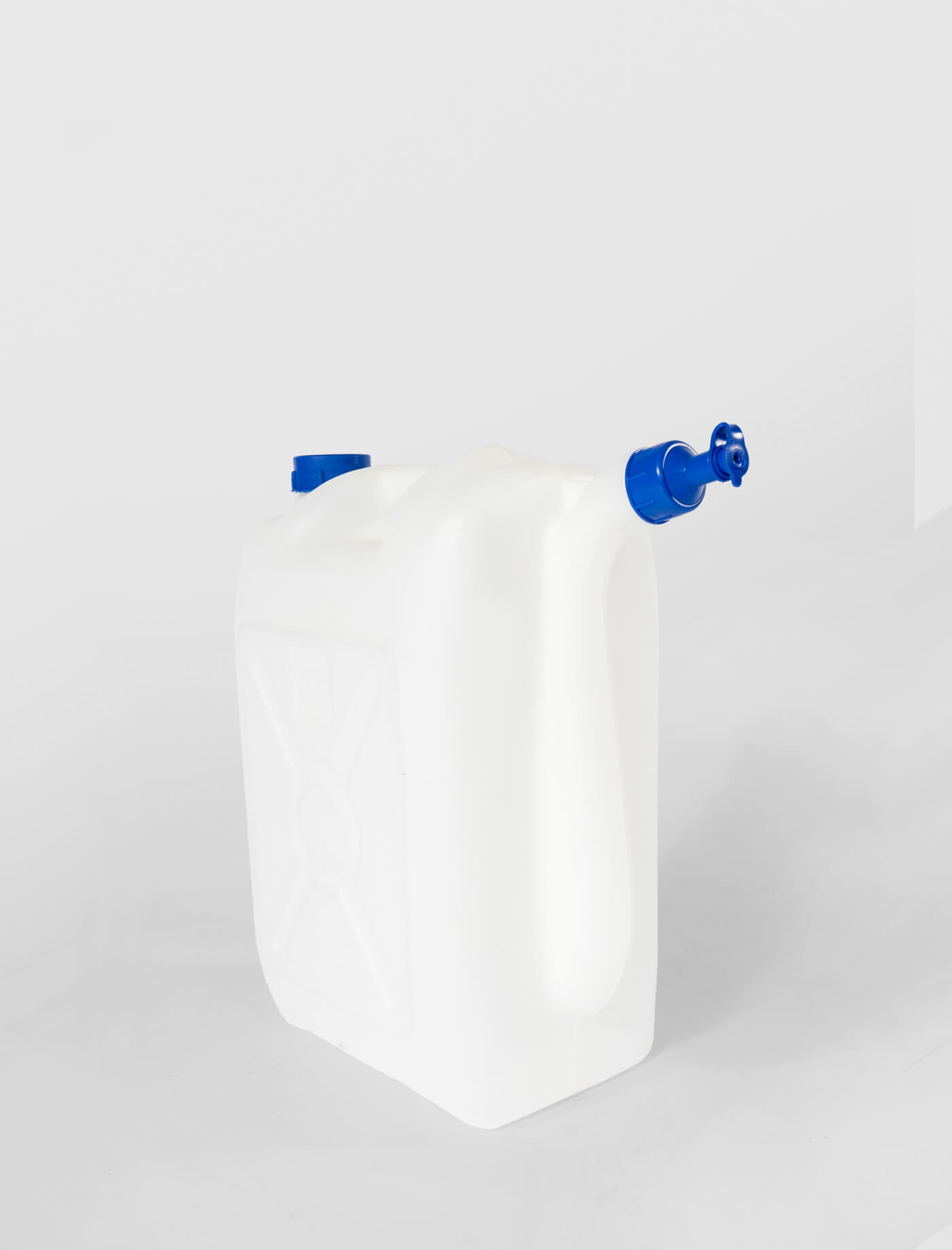 CANISTRA 20 L DOUA CAPACE