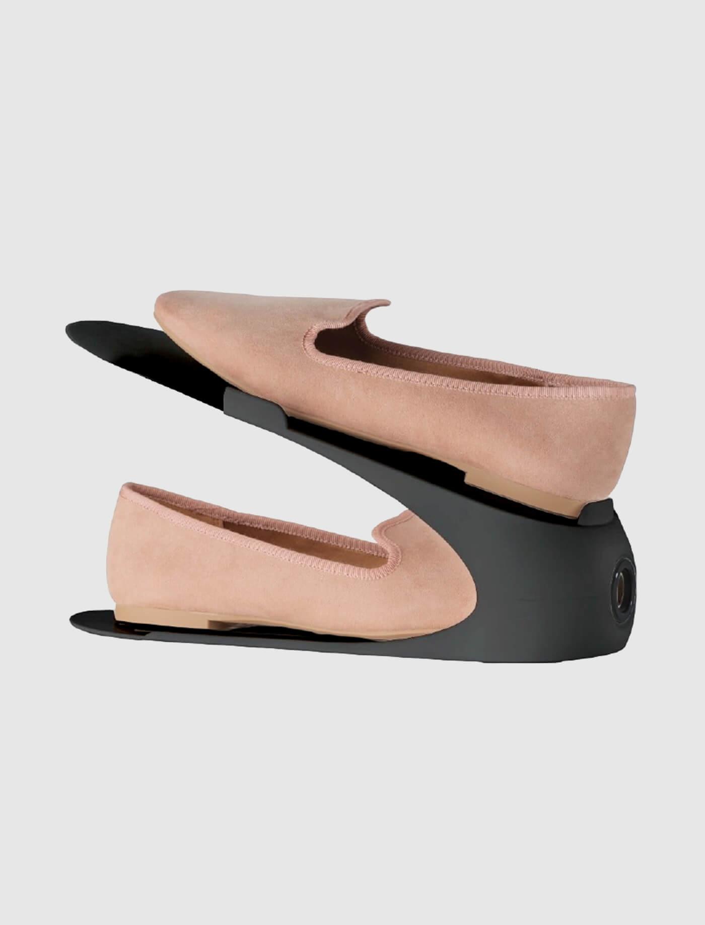 Organizator Pentru Pantofi